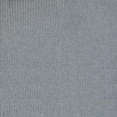 Cyklistické ponožky B active, světle šedá, 26 - 28