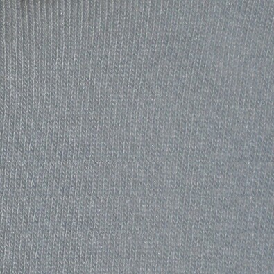 Ponožky zdravotní, světle šedá, 27 - 28
