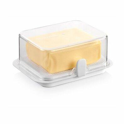 Tescoma Zdravá dóza do ledničky/máslenka Purity