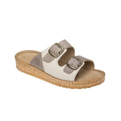 Orto dámská obuv 1010, vel. 38