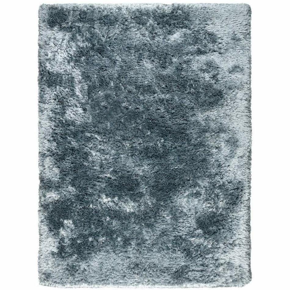 Ligne Pure Adore 207.001.500 modrý, 200 x 300 cm