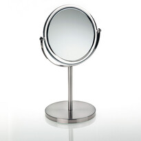 Oglindă de cosmetică Kela Jade