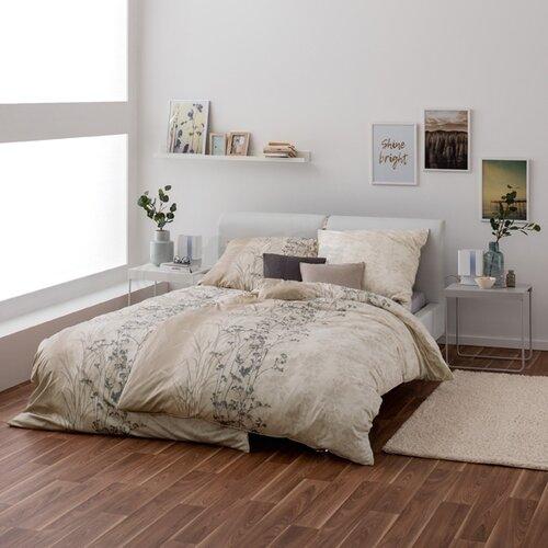 Stella Ateliers Maxim pamut ágynemű, 135 x 200 cm, 70 x 90 cm