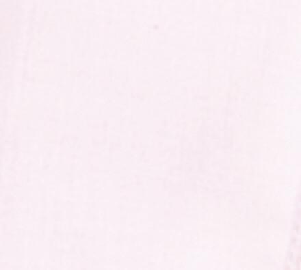 Dámská vsadka s límečkem, růžová