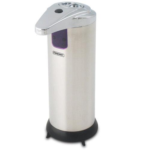 Bezdotykový dávkovač mydla 250 ml, Beper 40530