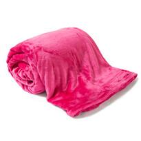 Light Sleep New takaró, rózsaszín, 150 x 200 cm
