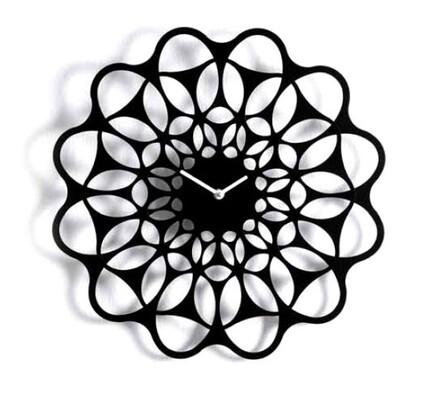 Nástěnné hodiny Diamantini & Domeniconi