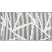 Matějovský Kusový koberec Twist, 80 x 150 cm