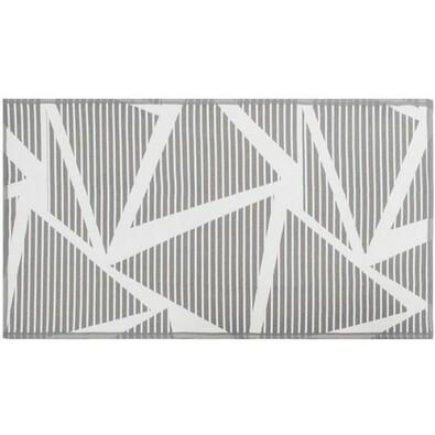 Covor Matějovský Twist, 80 x 150 cm