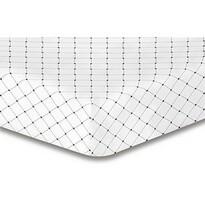 Cuvertură de pat DecoKing Calluna S2, microfibre, 90 x 200 cm