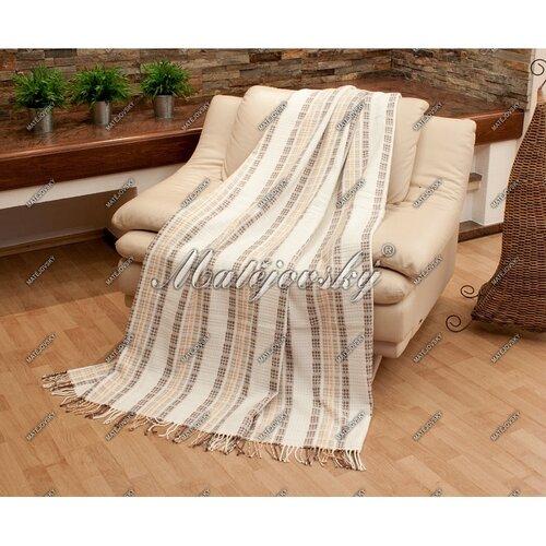 Matějovský skotská deka Patrik, 160 x 220 cm,