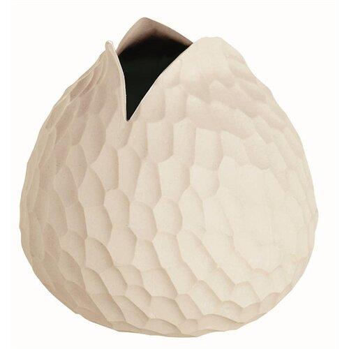 ASA Selection váza Carve nature 10,5 cm,