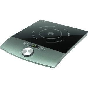 ECG IV 18 - indukční vařič; 340930124958