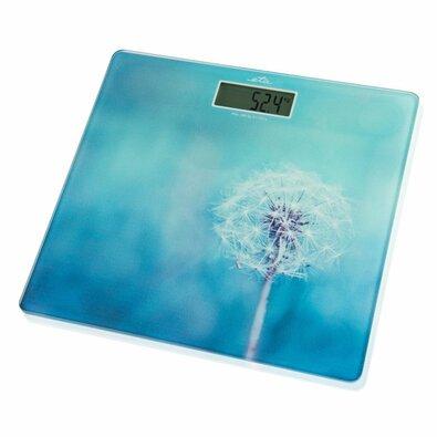 ETA 1780 90040 Osobná váha Breeze, modrá