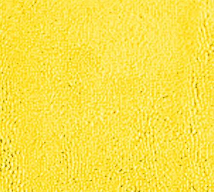 TRIXIE TOP-FIX ručník, 50x60 cm, žlutá