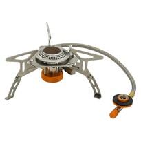 Cattara Plynový kempingový varič stojanček