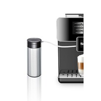 Bravo Nádoba na mléko ke kávovaru A6 + A10