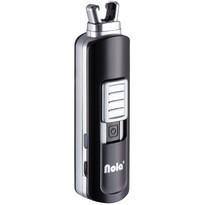 Brichetă USB cu plasmă Nola 580