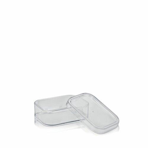 Kela Elina doboz, 15 x 6 cm