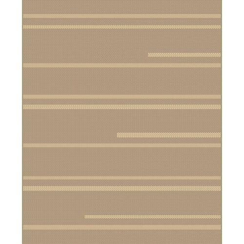 Habitat Kusový koberec Monaco pruhy 7510/3237, 60 x 110 cm