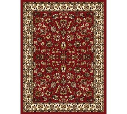Kusový koberec Ornament, 120 x 170 cm