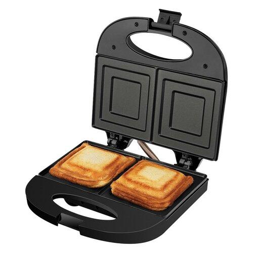 ECG S 3172 sendvičovač