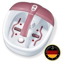 Aparat de masaj picioare Beurer BEU-FB35