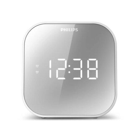 Philips TAR4406/12 rádiobudík