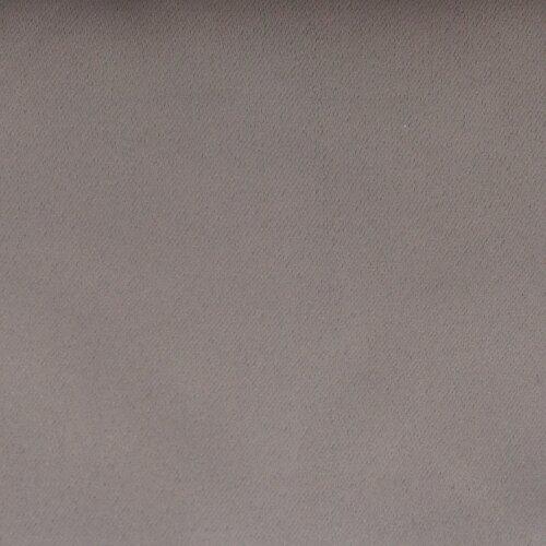Zatemňovací záves Mia sivá, 140 x 245 cm