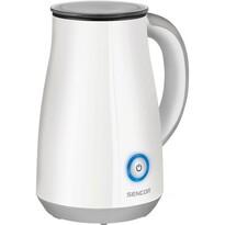 Sencor SMF 2020WH spieniacz mleka