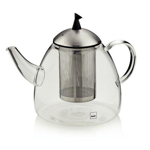 Kela Konvice na čaj AURORA, 1,8 l