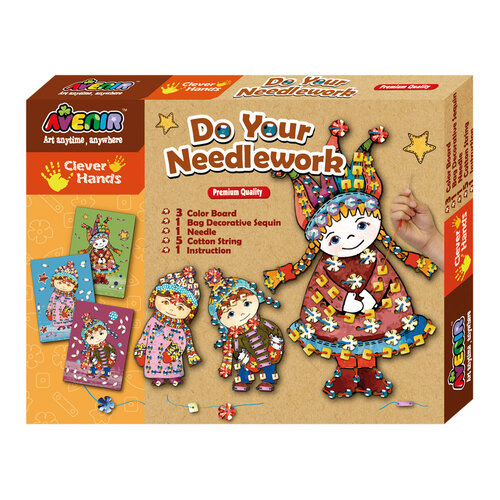 Bino Kislányok Ügyességi játék