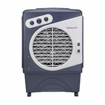HONEYWELL AIR COOLER CO60PM, vonkajší odolný ochladzovač vzduchu