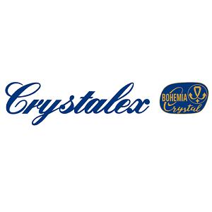 Crystalex (1)