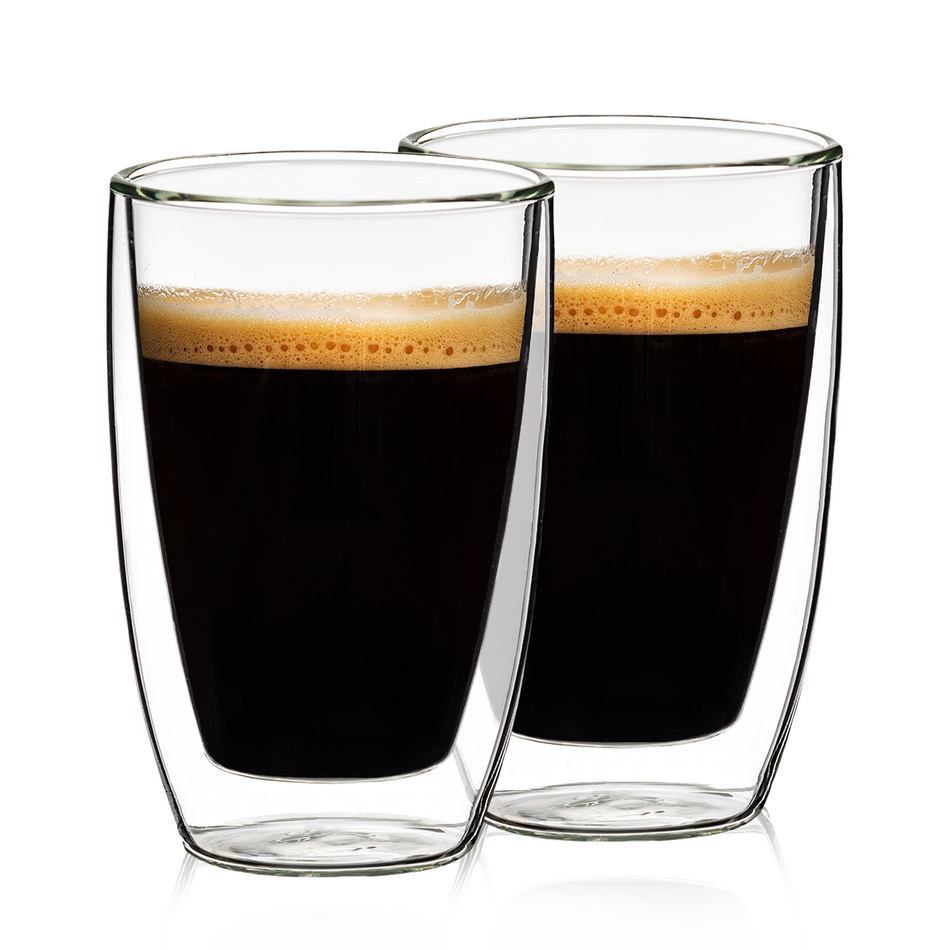 4Home Termo pohár Hot&Cool 180 ml, 2 ks