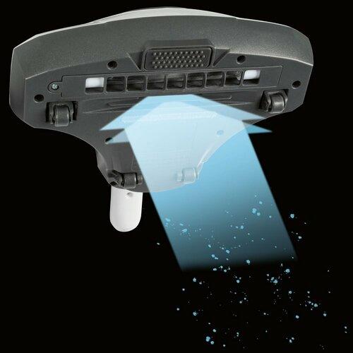 ProfiCare PC-MS 3079 antibakteriálny vysávač