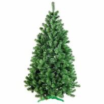 AmeliaHome Vánoční stromek Lena, 180 cm