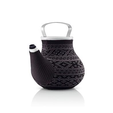 Čajová konvice My Big Tea 1,5 l, norský vzor