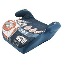 Autosedačka podsedák Star Wars BB-8, 15-36 kg