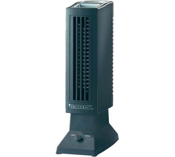 Ionizátor vzduchu IonizAir
