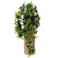 Ramură artificială de Arţar,  30 cm