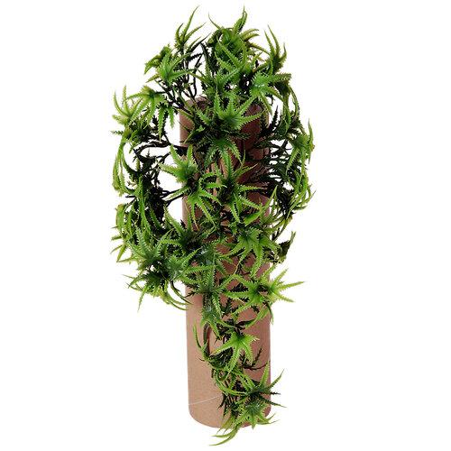 Umelá vetvička Javoru, 30 cm