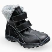 Santé dámská zimní obuv vel. 39
