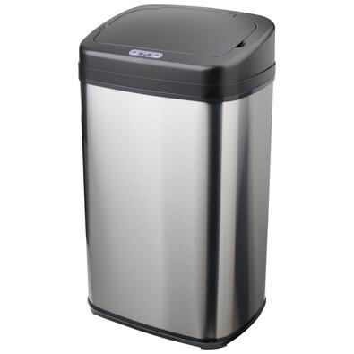 DuFurt OK30X Odpadkový kôš 30 l