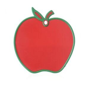 Banquet Prkénko protiskluzové Vitamin Jablko