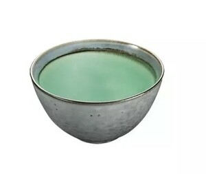 Tescoma Miska EMOTION 14 cm, zelená