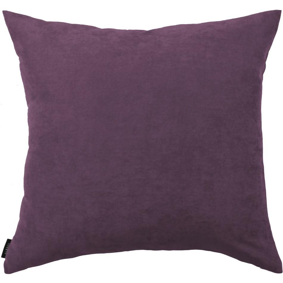 Albani Povlak na polštářek Monaco fialový, 50 x 50 cm