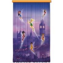 Függӧny gyerekeknek Csingiling Fairies, 140 x 245 cm