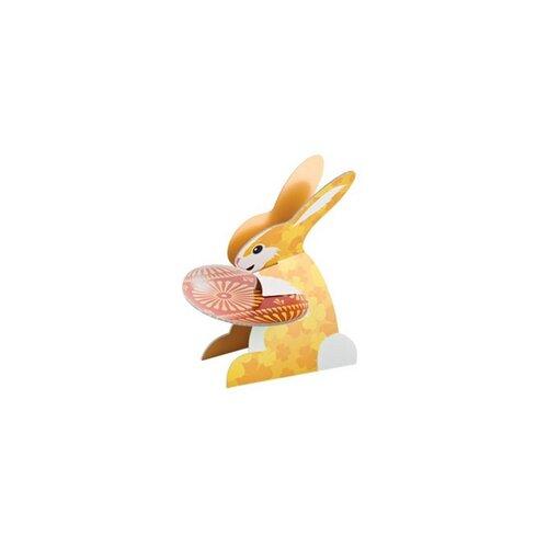 Tescoma DELÍCIA etažérka zajačik