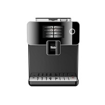 Bravo RM-A10 ekspres do kawy Rooma, czarny